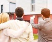 Pourquoi devenir mandataire immobilier?
