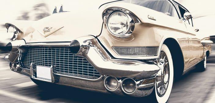 En quoi consiste la formation en detailing automobile ?