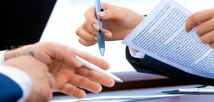 Top 5 des raisons de faire confiance à un cabinet de recrutement