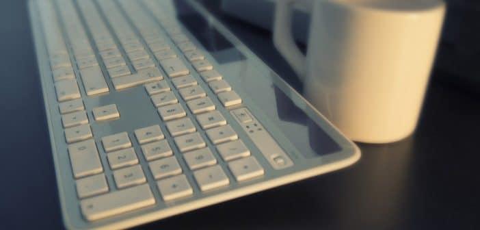 Pourquoi s'intéresser aux TICS en tant qu'étudiant ?