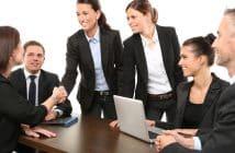 Pourquoi suivre une formation mutualisée ?