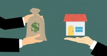 Comment trouver un emploi dans le secteur de l'immobilier ?