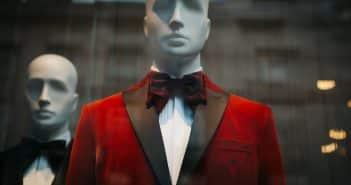 Tout ce qu'il faut pour devenir un directeur artistique dans la mode ?